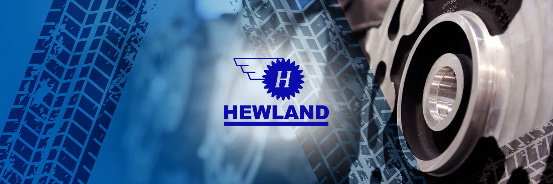Hewland Engineering